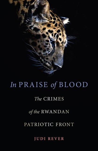 in-praise-of-blood