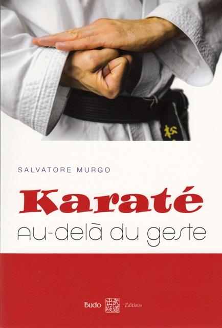 karate-au-dela-du-geste