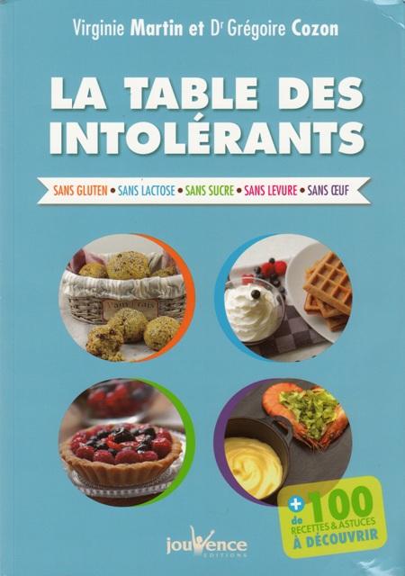la-table-des-intolerants