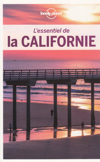 lessentiel-de-la-californie