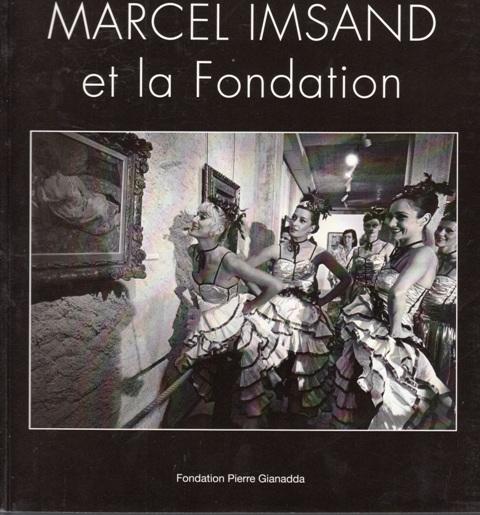 marcel-imsand-et-la-fondation
