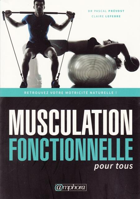 musculation-fonctionnelle-pour-tous-retrouvez-votre-motricite-naturelle