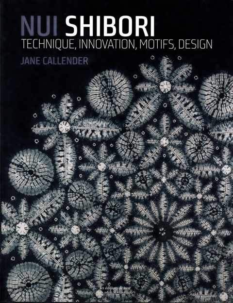 nui-shibori-technique-innovation-motifs-design