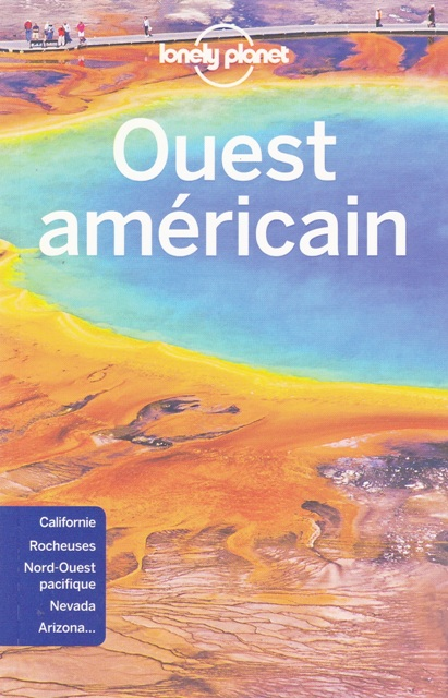 ouest-americain1