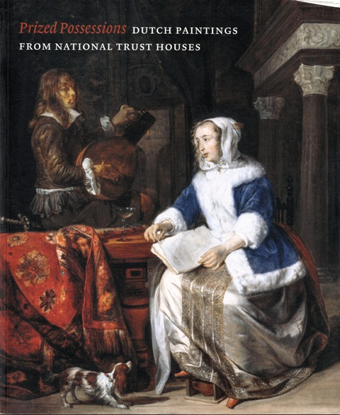 prized-possessions-dutch-paintings-from-national-trust-houses