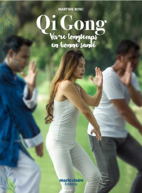 qi-gong-vivre-longtemps-en-bonne-sante