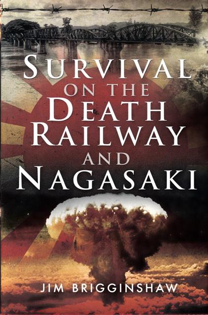 survival-on-the-death-railway-and-nagasaki