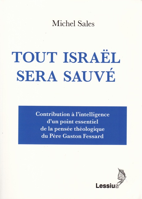 tout-israel-sera-sauve