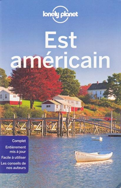 est-americain-4e-edition