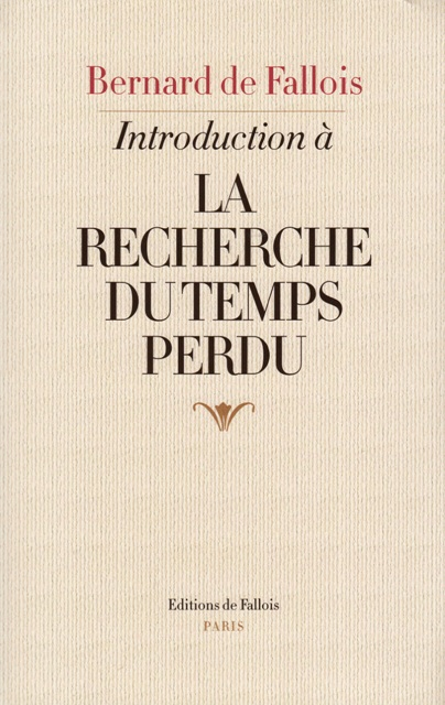 introduction-a-la-recherche-du-temps-perdu