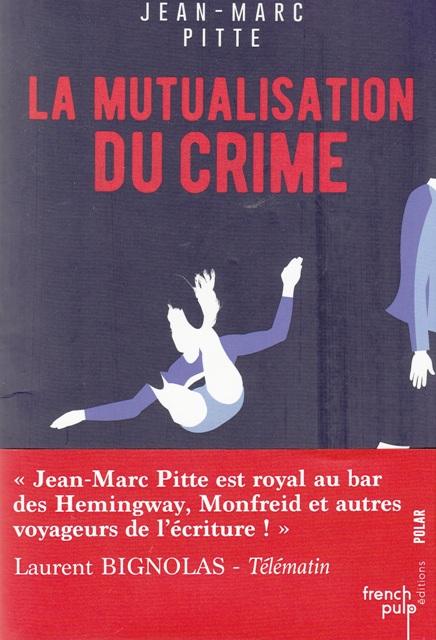 la-mutualisation-du-crime