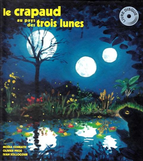 le-crapaud-au-pays-des-trois-lunes-livre-jeunesse