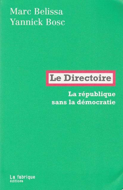 le-directoire-la-republique-sans-la-democratie