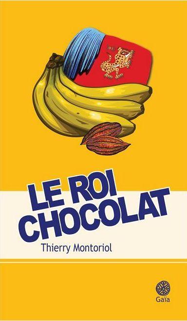 le-roi-chocolat