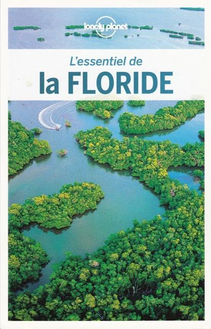 lessentiel-de-la-floride-2e-edition
