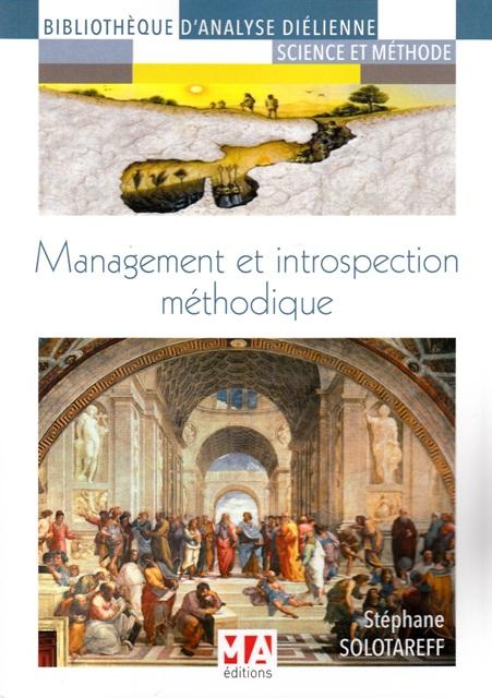 management-et-introspection-methodique