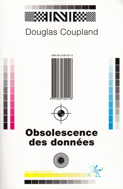 obsolescence-des-donnees