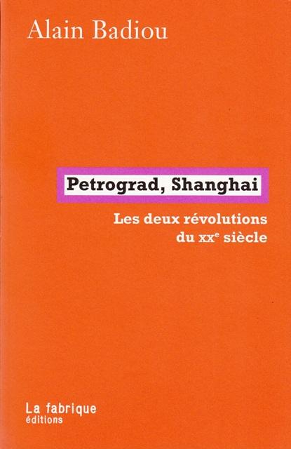 petrograd-shanghai-les-deux-revolutions-du-xxe-siecle