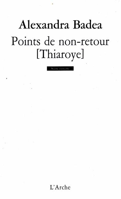 points-de-non-retour-thiaroye