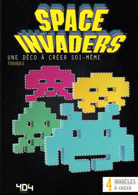 space-invaders-une-deco-a-creer-soi-meme
