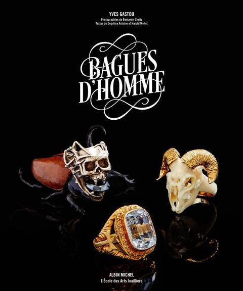 bagues-dhomme-bx