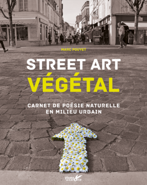 street-art-vegetal-carnet-de-poesie-naturelle-en-milieu-urbain-bx