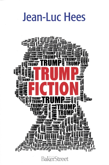 trump-fiction