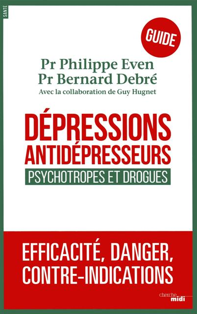 depressions-antidepresseurs-le-guide-psychotropes-et-drogues