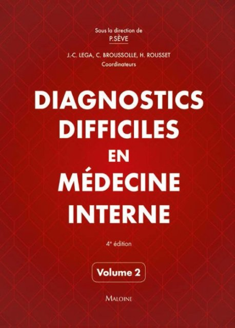 diagnostics-difficiles-en-medecine-interne-volume-2