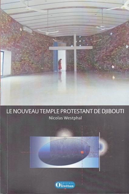 le-nouveau-temple-protestant-de-djibouti
