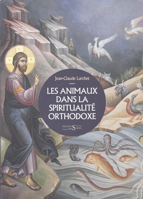 les-animaux-dans-la-spiritualite-orthodoxe