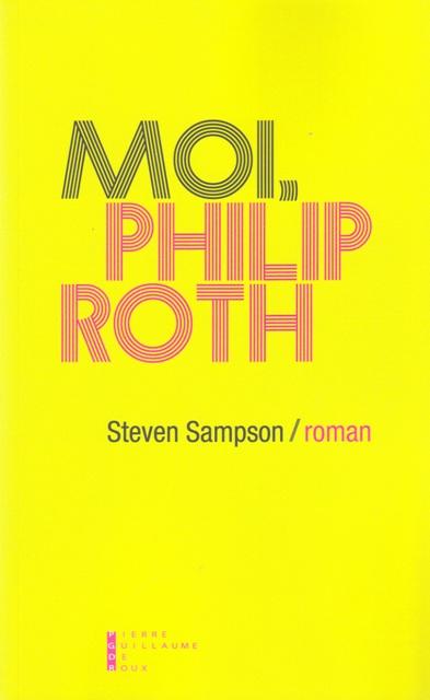 moi-philip-roth