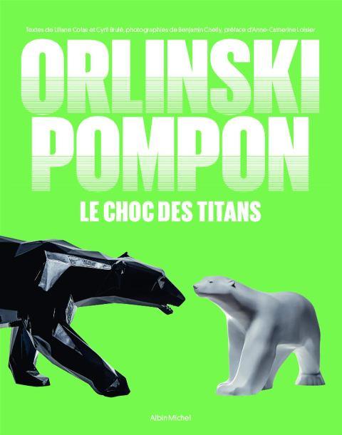 orlinski-pompom-le-choc-des-titans-bx