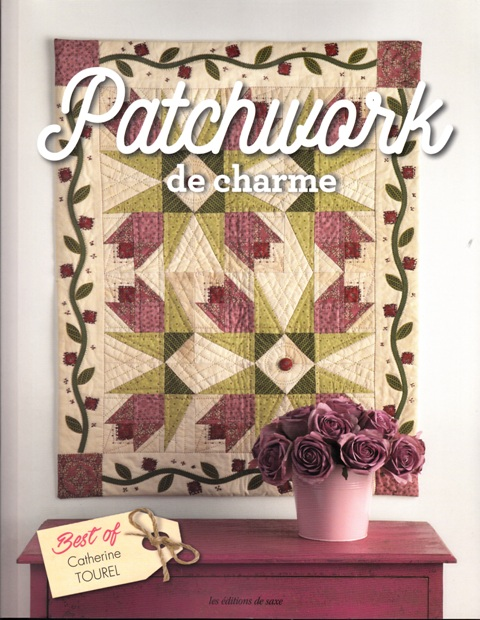 patchwork-de-charme-best-of-catherine-tourel