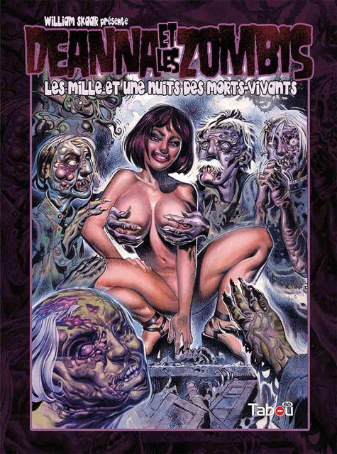 bd-deanna-et-les-zombis-les-mille-et-une-nuits-des-morts-vivants