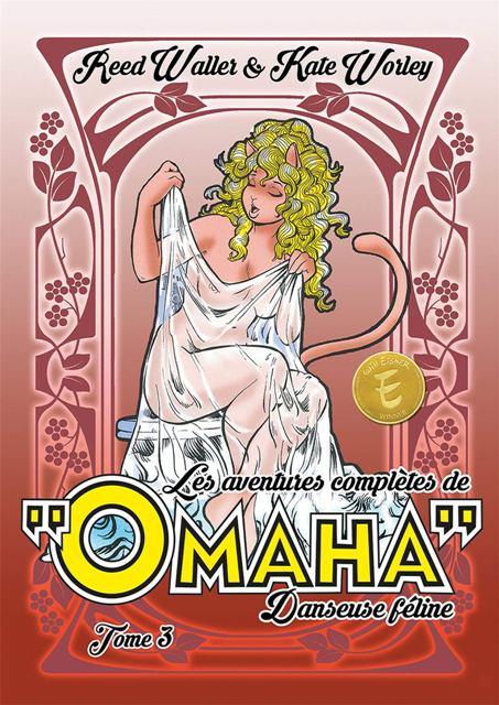 bd-les-aventures-completes-de-omaha-danseuse-feline-volume-3