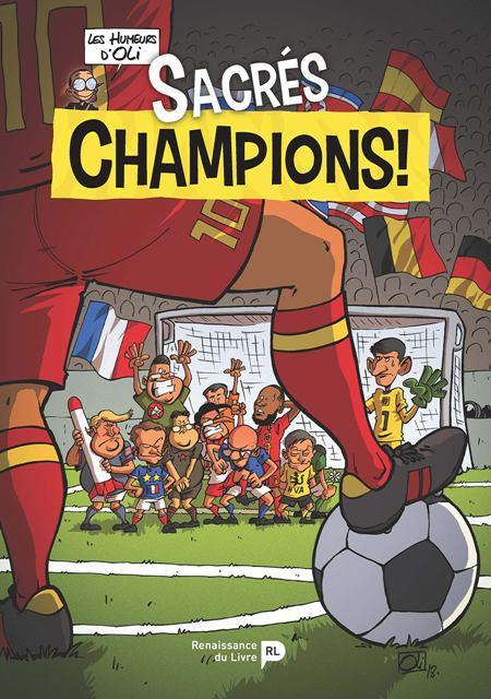 bd-les-humeurs-doli-tome-2-sacres-champions