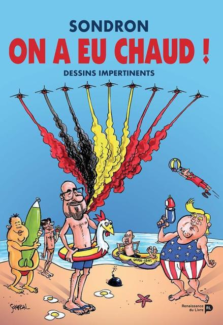 bd-on-a-eu-chaud-dessins-impertinents