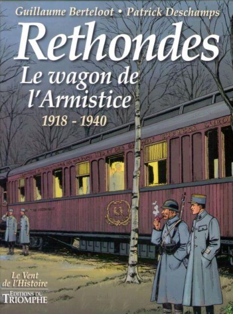 bd-rethondes-le-wagon-de-larmistice-1918-1940