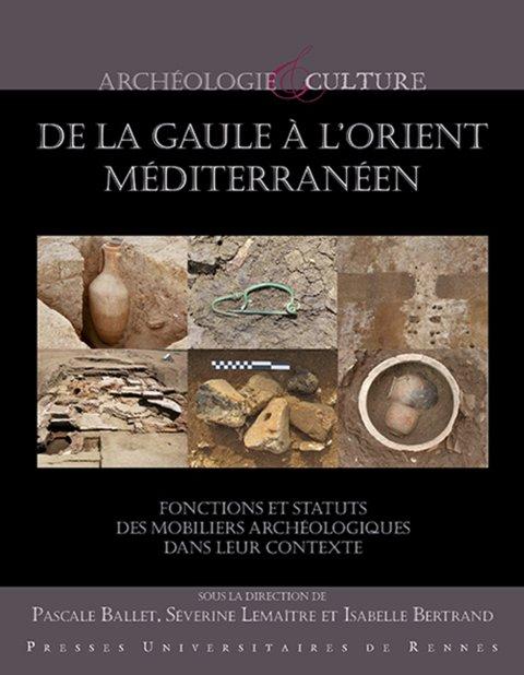 bx-de-la-gaule-a-lorient-mediterraneen-fonctions-et-statuts-des-mobiliers-archeologiques-dans-leur-contexte
