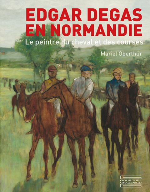 bx-edgar-degas-en-normandie-le-peintre-du-cheval-et-des-courses