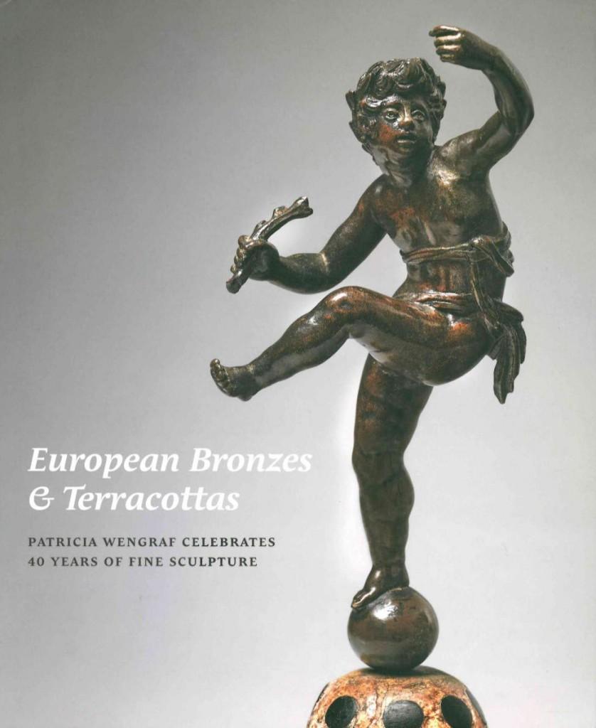 bx-european-bronzes-terracottas-patricia-wengraf-celeb