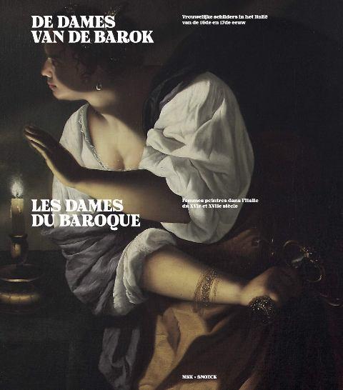 bx-les-dames-du-baroque-femmes-peintres-dans-litalie-du-xvieme-et-xviieme-siecle
