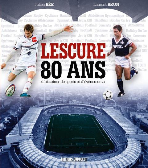 bx-lescure-80-ans-de28099histoires-de-sports-et-de28099evenements