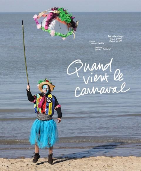 bx-quand-vient-le-carnaval