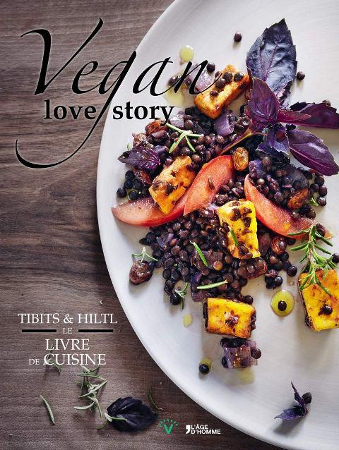 bx-vegan-love-story-tibits-hiltl-le-livre-de-cuisine