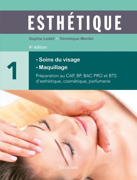 esthetique-volume-1-soins-du-visage-maquillage