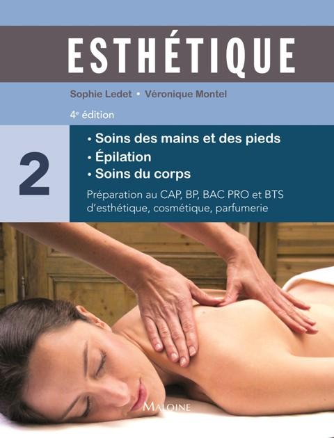 esthetique-volume-2-soins-des-mains-et-des-pieds-epilation-soins-du-corps