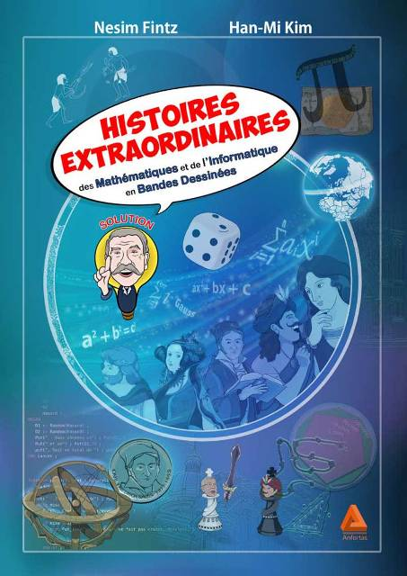 histoires-extraordinaires-de-mathematiques-et-de-linformatique-en-bandes-dessinees