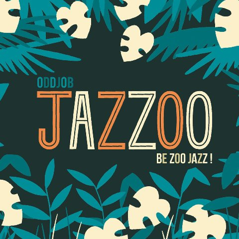 jazzoo-be-zoo-jazz